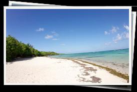 galerie de photos Guadeloupe